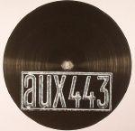 AUX 443