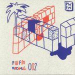PWFM Record 002