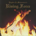 Rising Force (reissue)