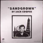 Sandgrown