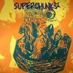 Superchunk (reissue)