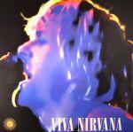 Viva Nirvana: Radio Broadcast