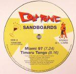 Miami 97