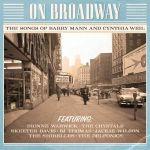 On Broadway: Songs Of Barry Mann & Cynthia Weil (reissue)