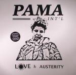 Love & Austerity