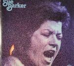 Sue Barker (reissue)