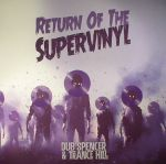 Return Of The Supervinyl