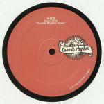 Detroit 909: Cosmic Rhythm Vision