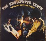 Nothing But The Truth: 3 Motown Albums On 2 CDs Plus Bonus Tracks