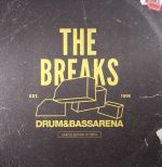 Drum&BassArena: The Breaks
