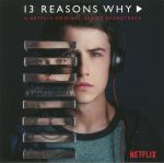 13 Reasons Why (Soundtrack)