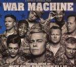 War Machine (Soundtrack)