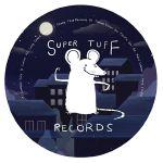 Super Tuff 002