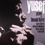 Byrd Jazz: First Flight At The Motor City Scenes (reissue)