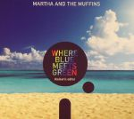 Where Blue Meets Green: Balearic Edits
