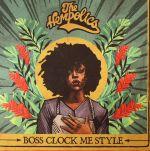 Boss Clock Me Style