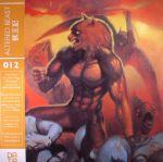 Altered Beast (Soundtrack) (remastered)