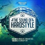 The Sound Of Hardstyle Vol 2