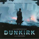 Dunkirk (Soundtrack)