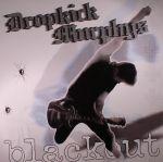 Blackout (reissue)