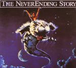 The Neverending Story (Soundtrack)