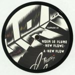 New Flows