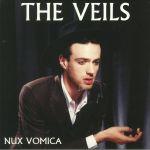 Nux Vomica (reissue)