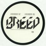 BREED 03