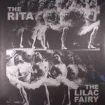 The Lilac Fairy
