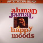 Happy Moods (remastered)