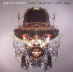 Every Man For Every Man