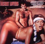 Desert Lovers (Soundtrack)