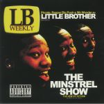 The Minstrel Show (reissue)