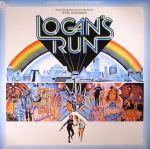 Logan's Run (Soundtrack)