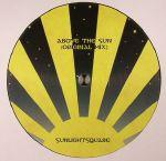Above The Sun