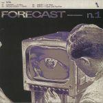 Forecast N 1