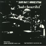 Bad & Beautiful (reissue)