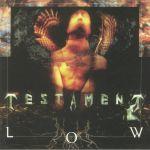 Low (reissue)