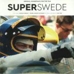 Superswede (Soundtrack)