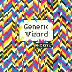 Generic Wizard