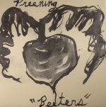 Beeters