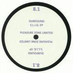 SLIG EP