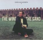 The Wind & The Sand