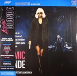 Atomic Blonde (Soundtrack)