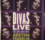 Divas Live: The One & Only