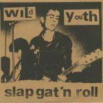 Slap Gat 'n' Roll