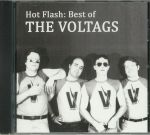 Hot Flash: The Best Of The Voltags