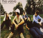 Urban Hymns (remastered)