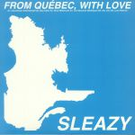 From Quebec With Love