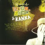 The World Of Biga Ranx Vol 3